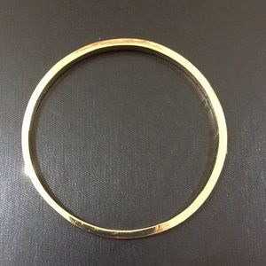 be bangles Jewelry - Be The Shiniest Unicorn In The Room Bangle